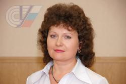 Поздравляем с Днем рождения доцента кафедры, к.п.н. Светлану Анатольевну Майорникову!