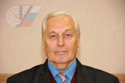 Поздравляем с Днём рождения профессора Валеева Наиля Мустафовича!