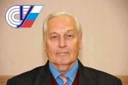 Валеев Наиль Мустафович
