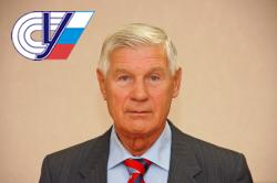 Бирюков Анатолий Андреевич